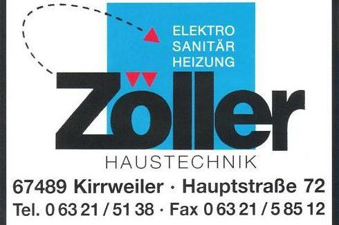 Elektro Zöller