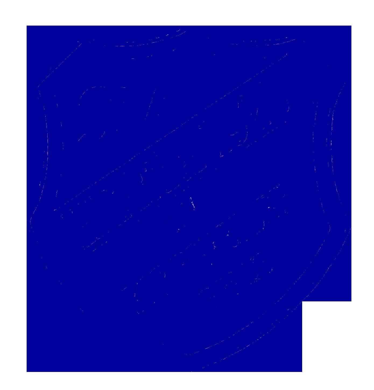 SV Herta Kirrweiler 1920 e.V.