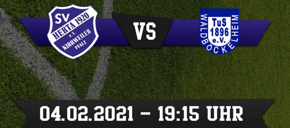 1.Spieltag unserer FIFA21-Jungs in der eLANDESLIGA